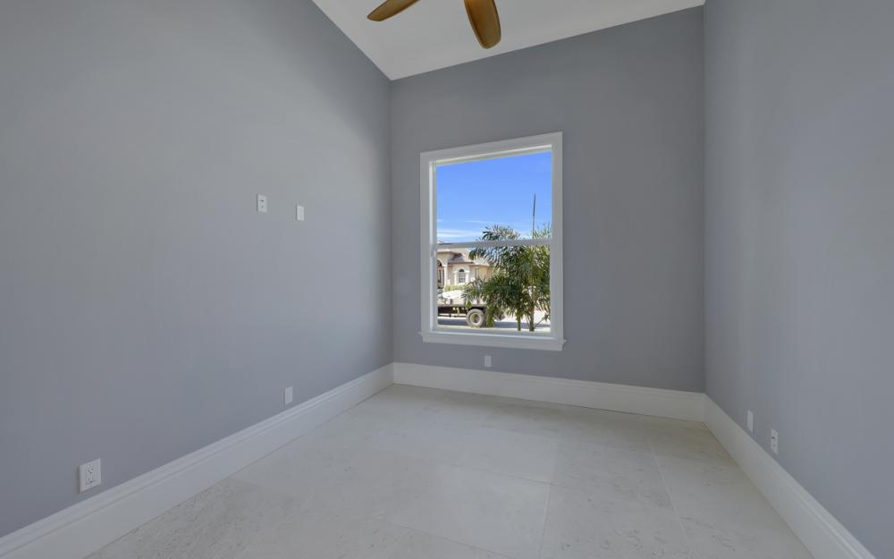 181 Columbus Way, Marco Island - Home For Sale 952832586