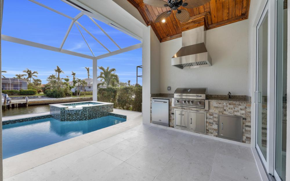 181 Columbus Way, Marco Island - Home For Sale 1832277601