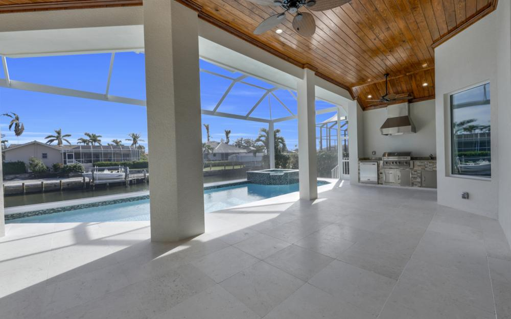 181 Columbus Way, Marco Island - Home For Sale 607069647