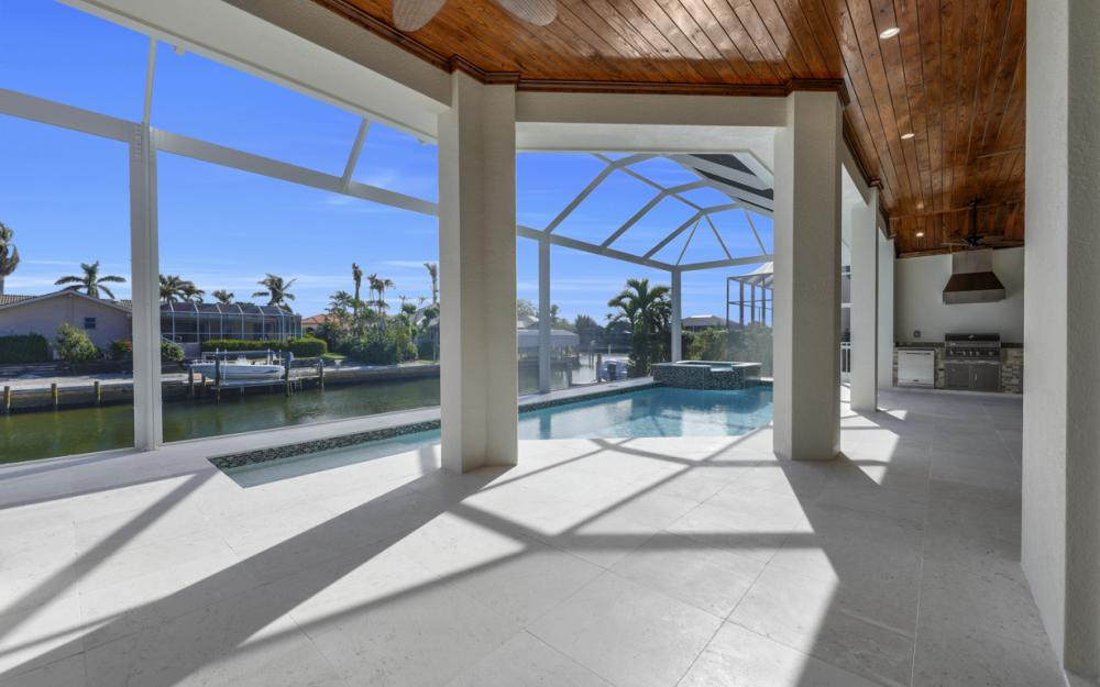 181 Columbus Way, Marco Island - Home For Sale 1528137151