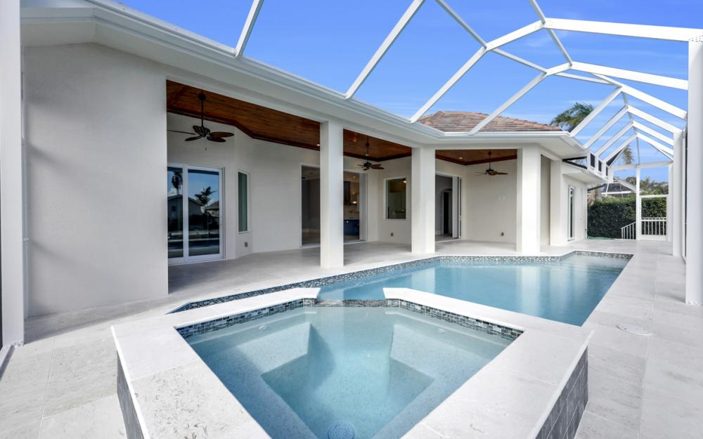 181 Columbus Way, Marco Island - Home For Sale 188498247