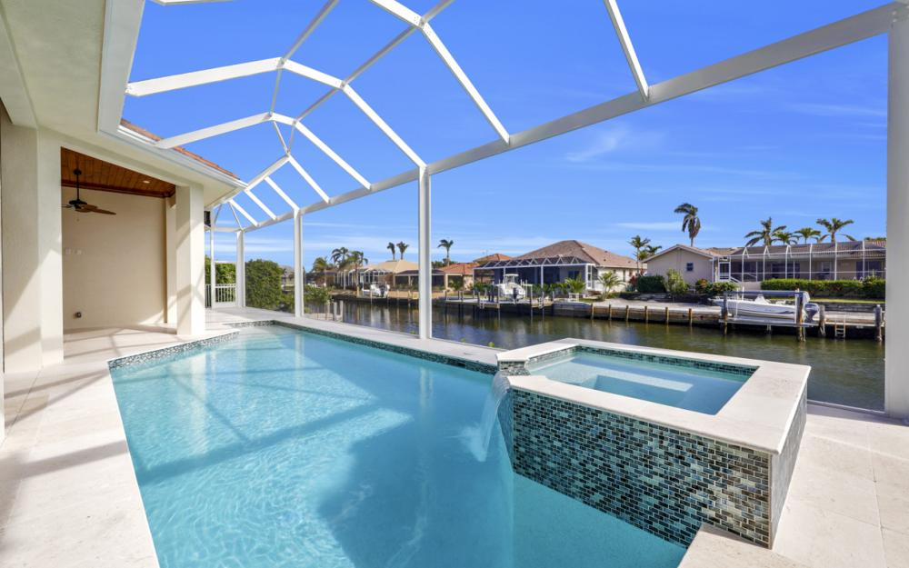 181 Columbus Way, Marco Island - Home For Sale 1817364918