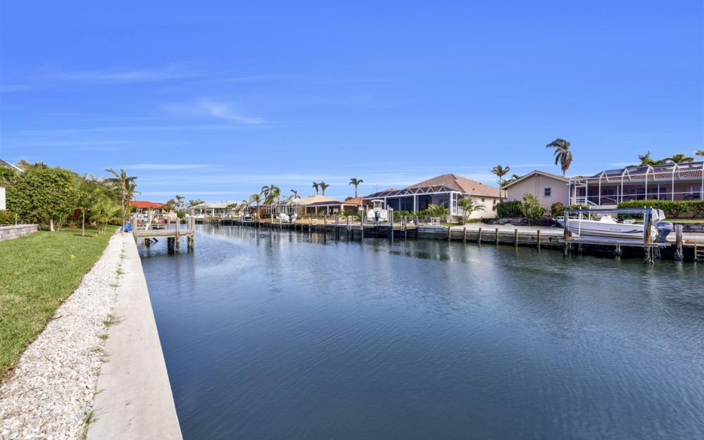 181 Columbus Way, Marco Island - Home For Sale 1648976813