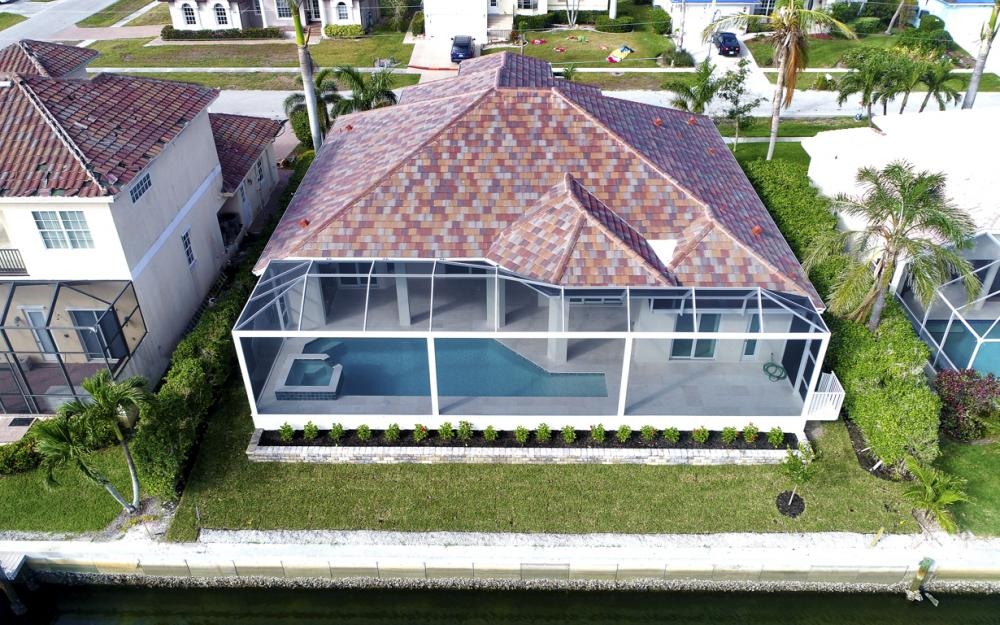 181 Columbus Way, Marco Island - Home For Sale 1178741358