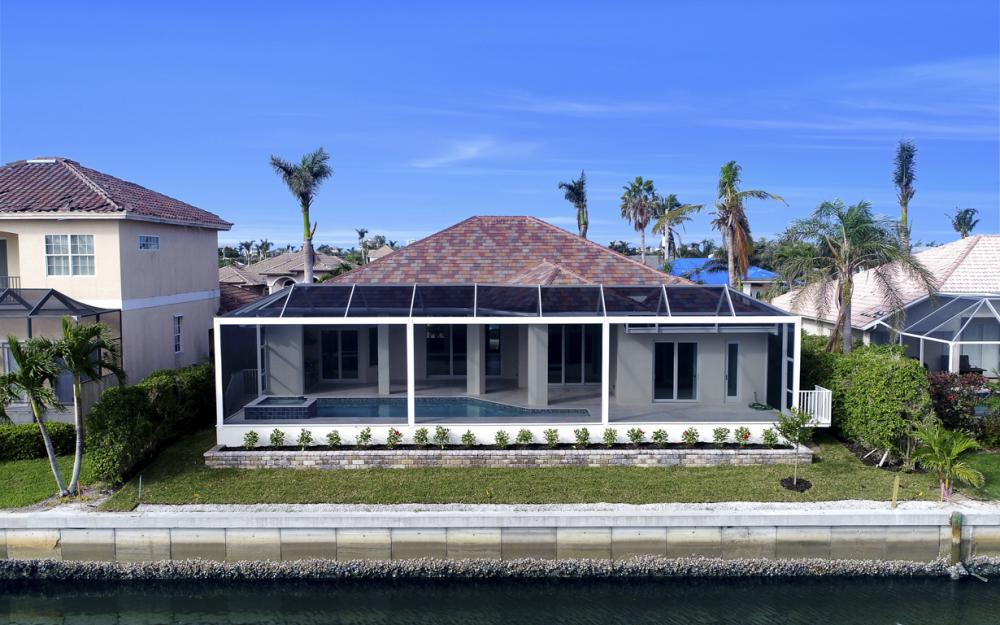 181 Columbus Way, Marco Island - Home For Sale 1711204926