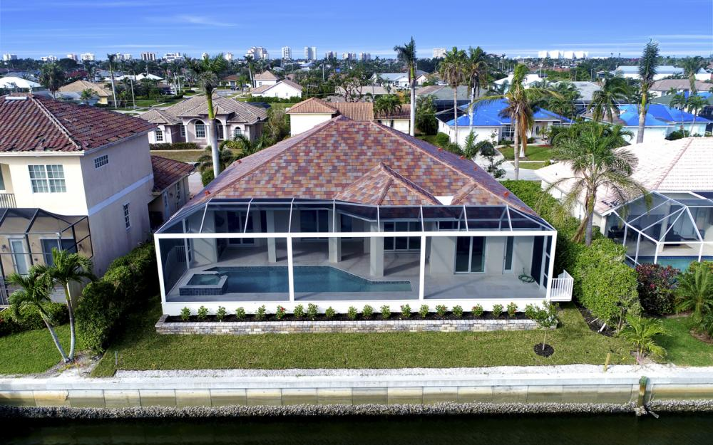 181 Columbus Way, Marco Island - Home For Sale 2001511397