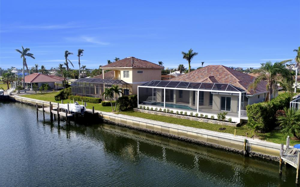 181 Columbus Way, Marco Island - Home For Sale 1458029896