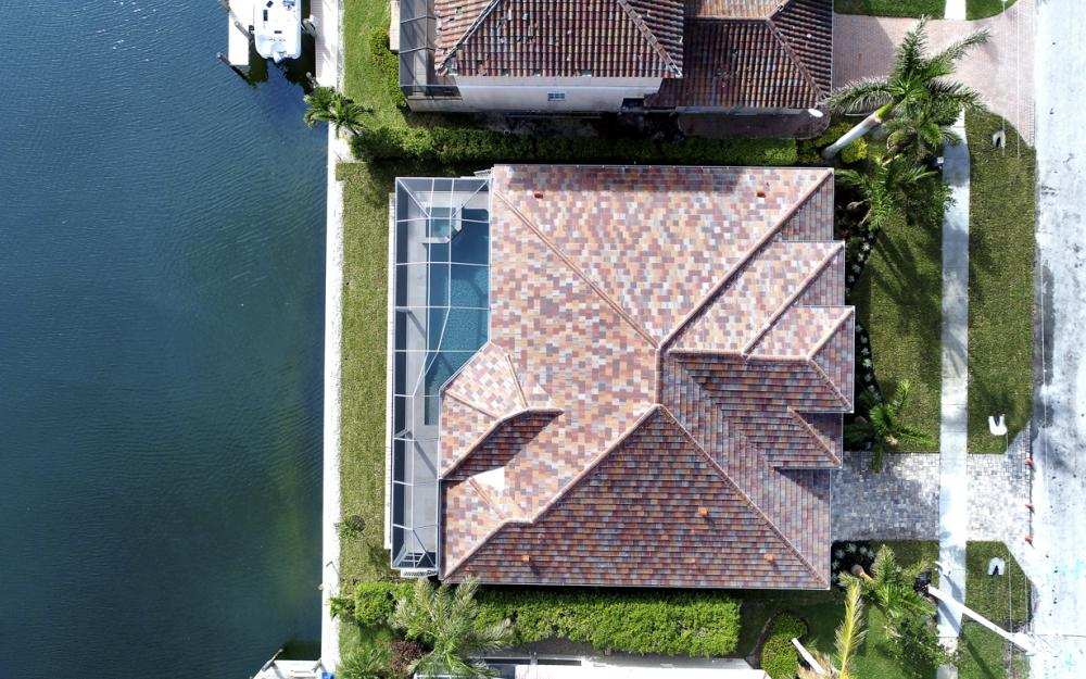 181 Columbus Way, Marco Island - Home For Sale 915450370