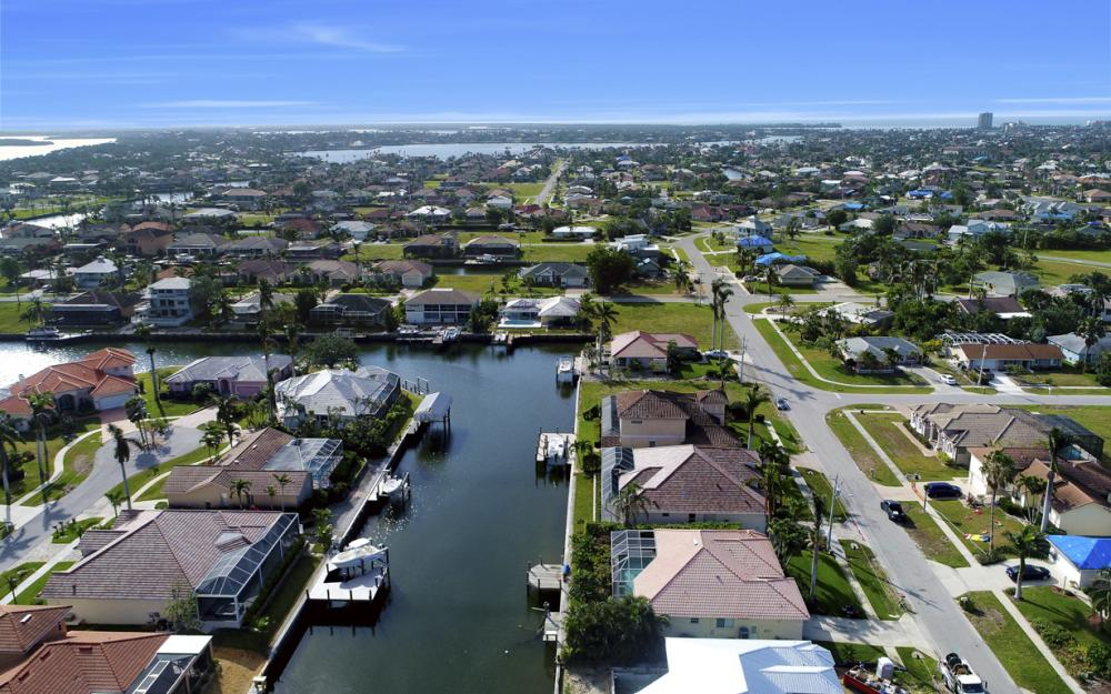 181 Columbus Way, Marco Island - Home For Sale 889530864