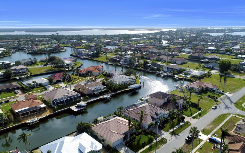 181 Columbus Way, Marco Island - Home For Sale 115391159