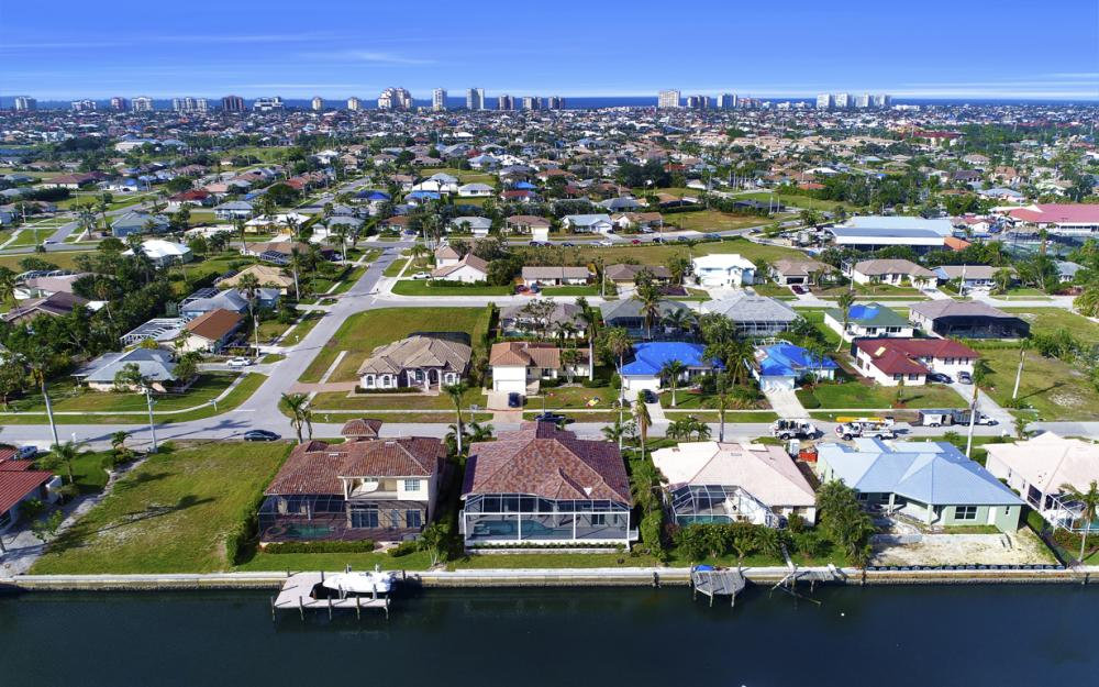 181 Columbus Way, Marco Island - Home For Sale 1117335140