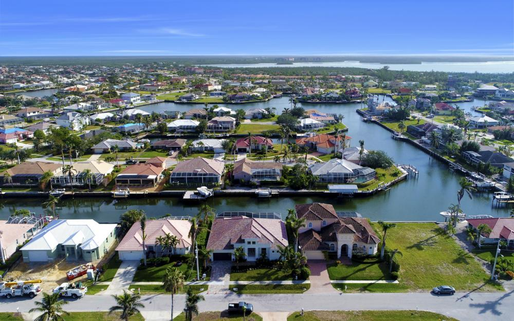 181 Columbus Way, Marco Island - Home For Sale 487239984