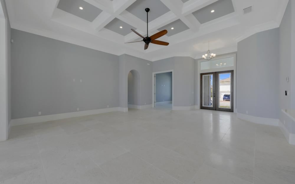 181 Columbus Way, Marco Island - Home For Sale 681271563