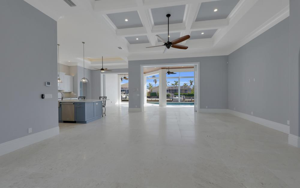 181 Columbus Way, Marco Island - Home For Sale 2078106269