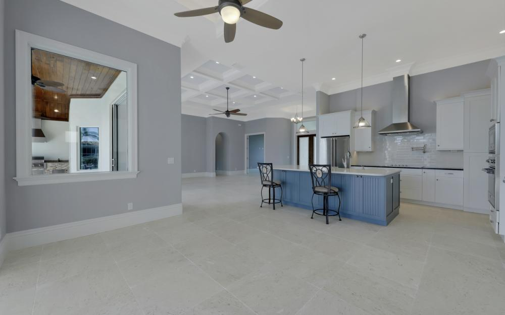 181 Columbus Way, Marco Island - Home For Sale 47895451