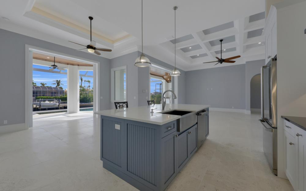 181 Columbus Way, Marco Island - Home For Sale 985442544