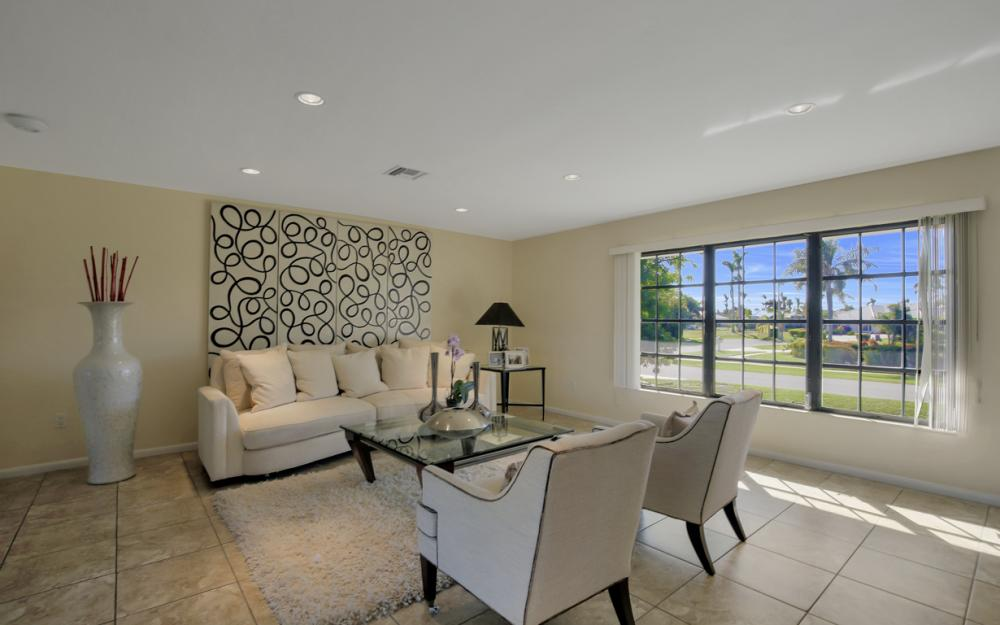 187 Dan River Ct, Marco Island - Home For Sale 604495035