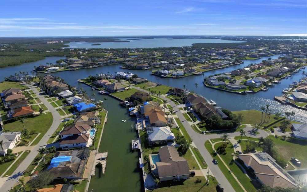 187 Dan River Ct, Marco Island - Home For Sale 1314131558