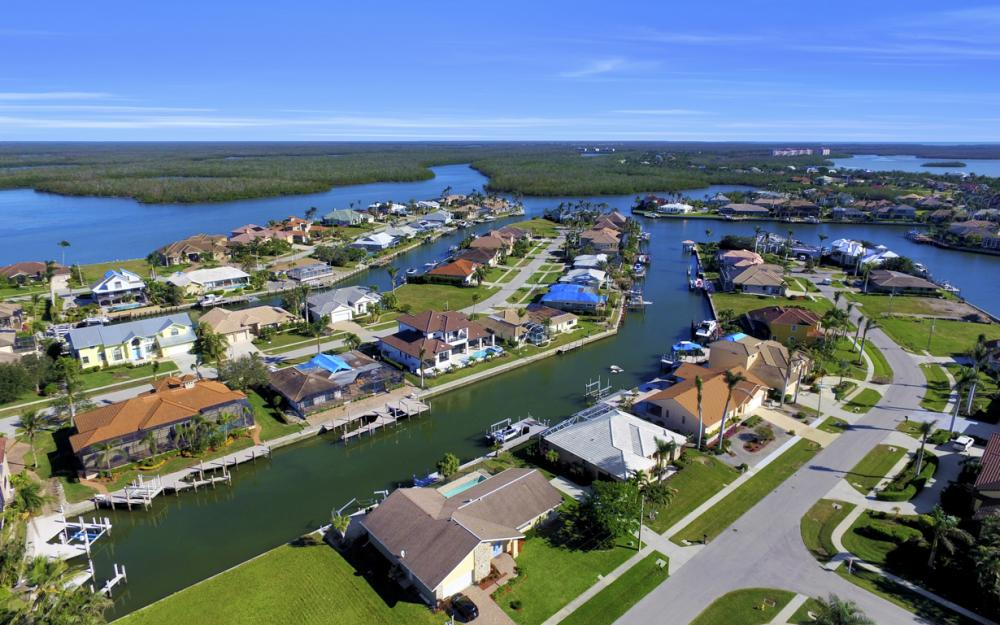 187 Dan River Ct, Marco Island - Home For Sale 443632369