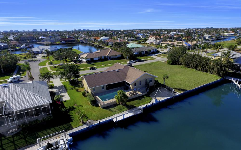 187 Dan River Ct, Marco Island - Home For Sale 483099466
