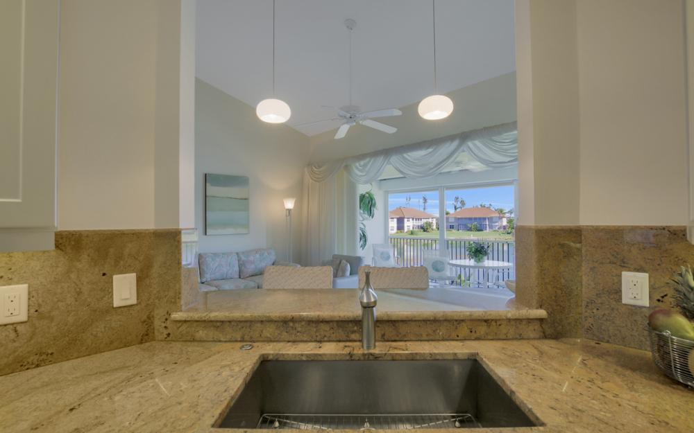 670 Club Marco Cir #202, Marco Island - Condo For Sale 800568513