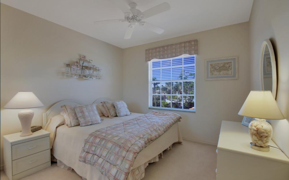 670 Club Marco Cir #202, Marco Island - Condo For Sale 78577372