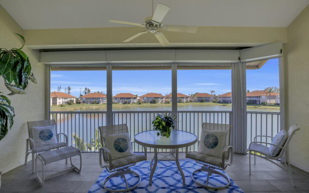670 Club Marco Cir #202, Marco Island - Condo For Sale 1796377078