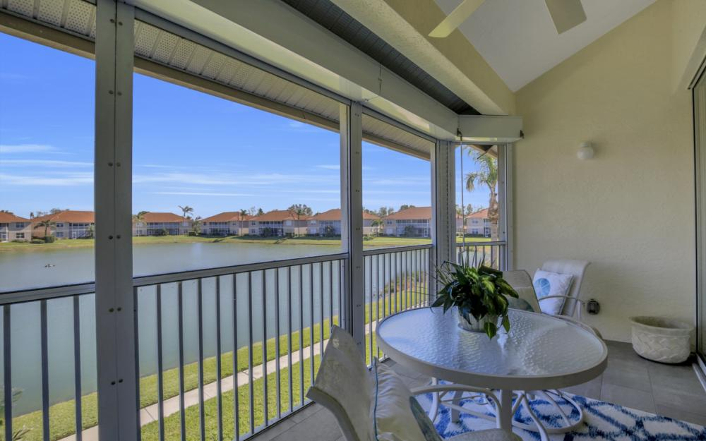 670 Club Marco Cir #202, Marco Island - Condo For Sale 1334698218
