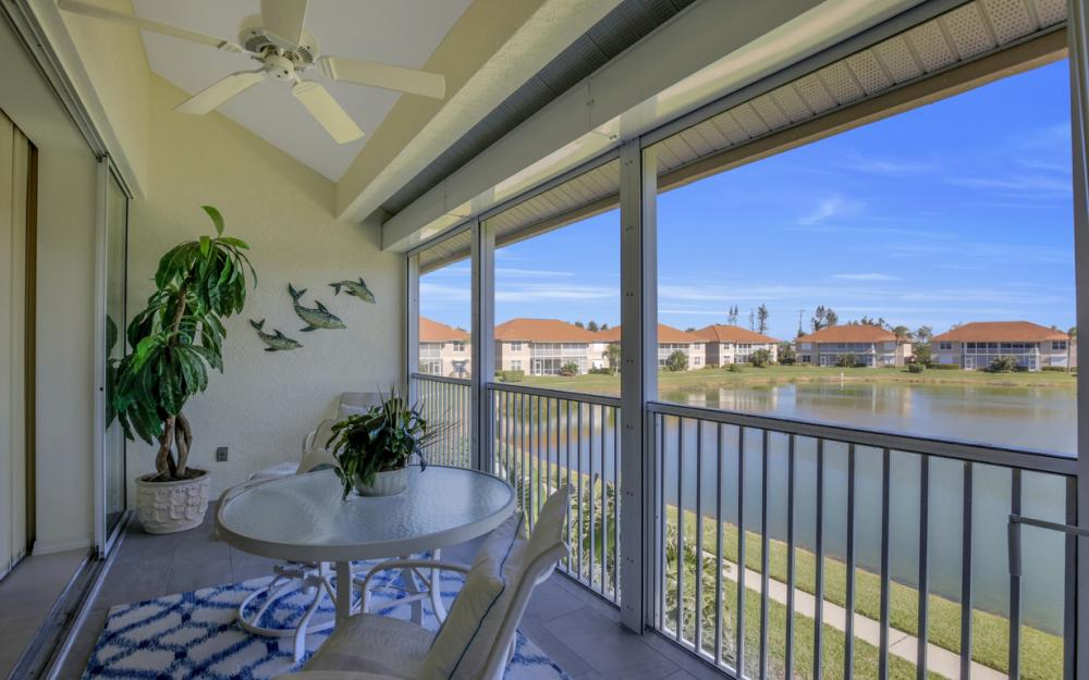 670 Club Marco Cir #202, Marco Island - Condo For Sale 1186293612