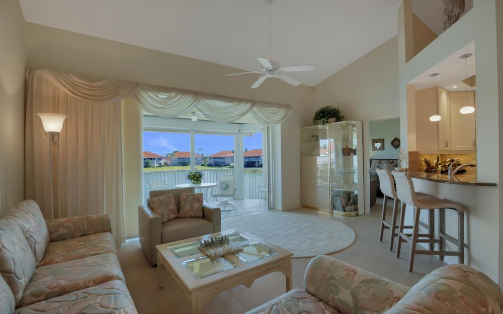 670 Club Marco Cir #202, Marco Island - Condo For Sale 277926707