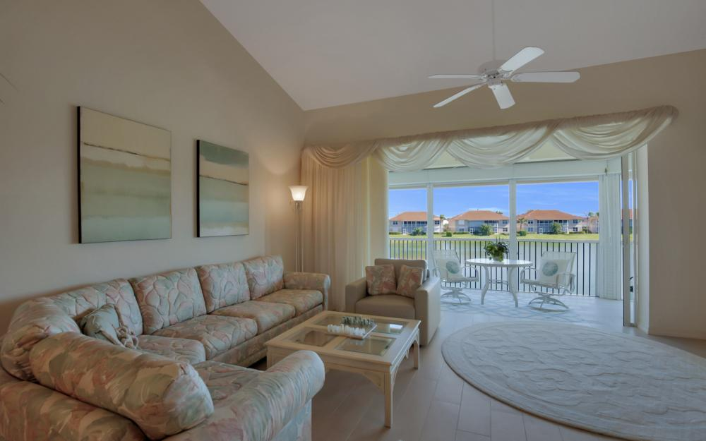 670 Club Marco Cir #202, Marco Island - Condo For Sale 293658687