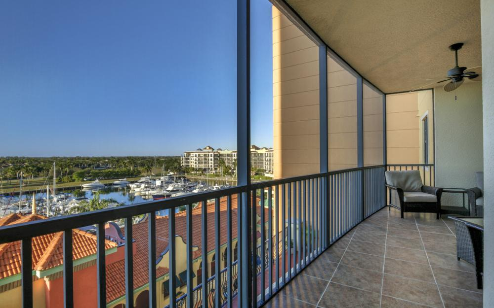 5781 Cape Harbour Dr #605, Cape Coral - Condo For Rent 1975116471