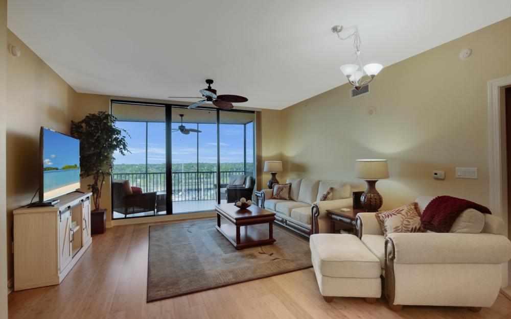 5781 Cape Harbour Dr #605, Cape Coral - Condo For Rent 495329668