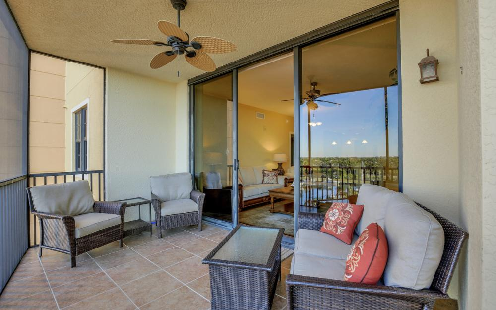 5781 Cape Harbour Dr #605, Cape Coral - Condo For Rent 54714266