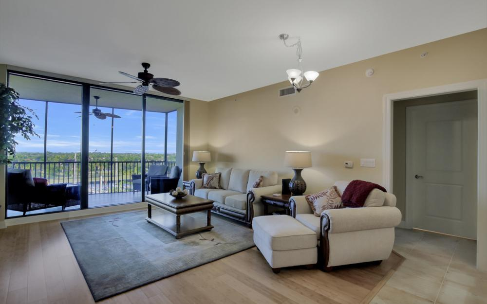 5781 Cape Harbour Dr #605, Cape Coral - Condo For Rent 713453027