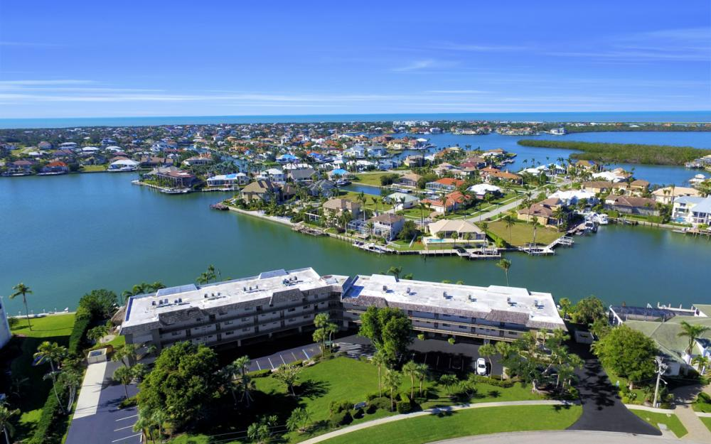 848 W Elkcam Cir #311, Marco Island - Condo For Sale 685454683
