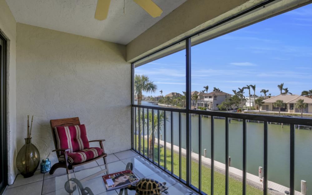 848 W Elkcam Cir #311, Marco Island - Condo For Sale 289511008