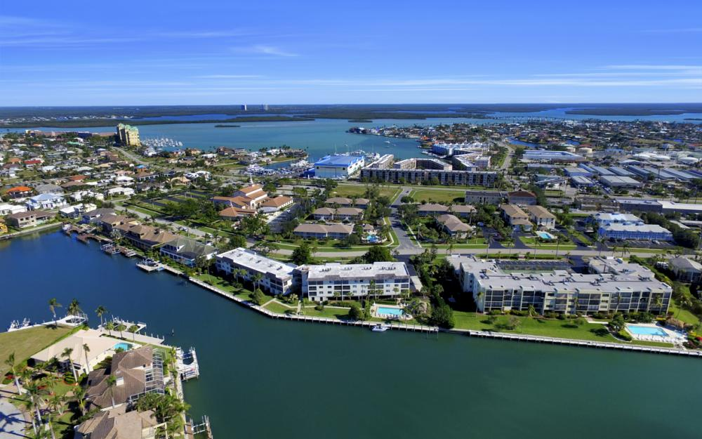 848 W Elkcam Cir #311, Marco Island - Condo For Sale 786717247