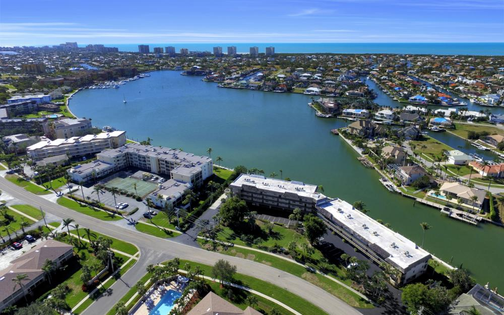 848 W Elkcam Cir #311, Marco Island - Condo For Sale 1175493662
