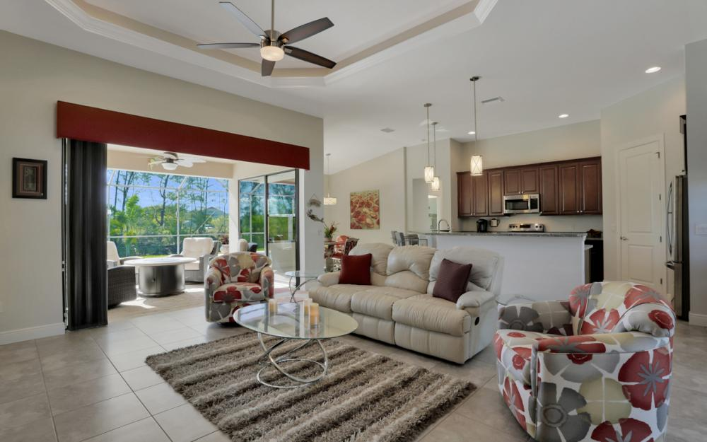 844 SW 23rd St, Cape Coral - Home For Sale 1436646813