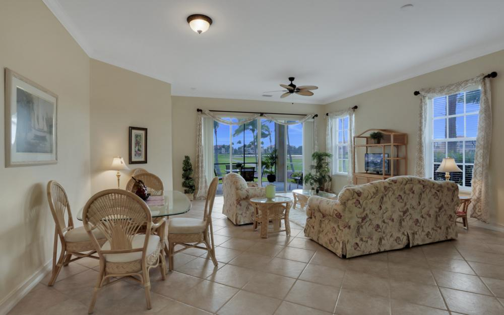 11251 Bienvenida Ct #102, Fort Myers - Condo For Sale 1412913968