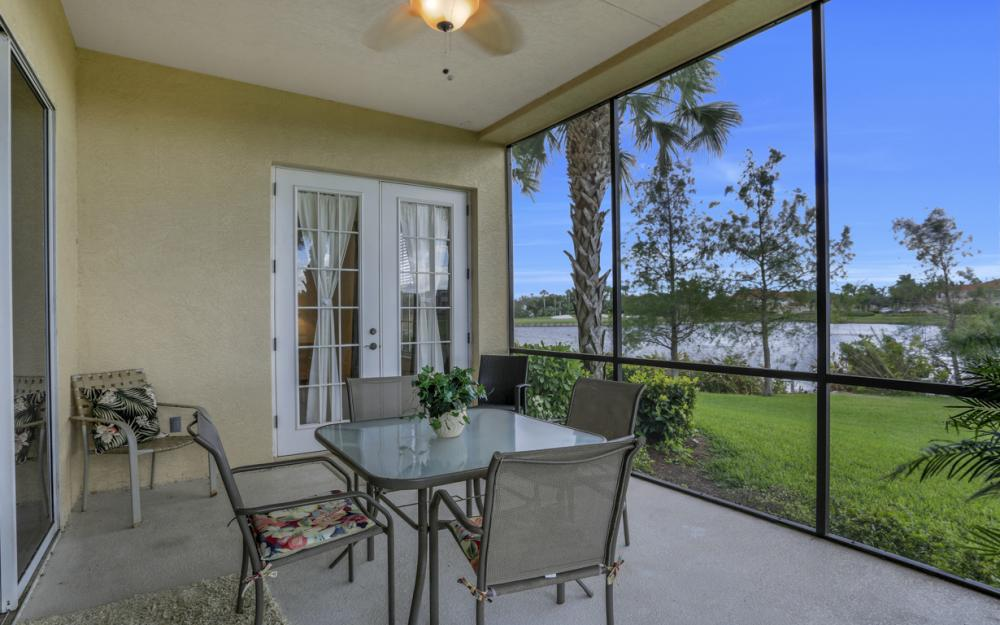 11251 Bienvenida Ct #102, Fort Myers - Condo For Sale 1665156997