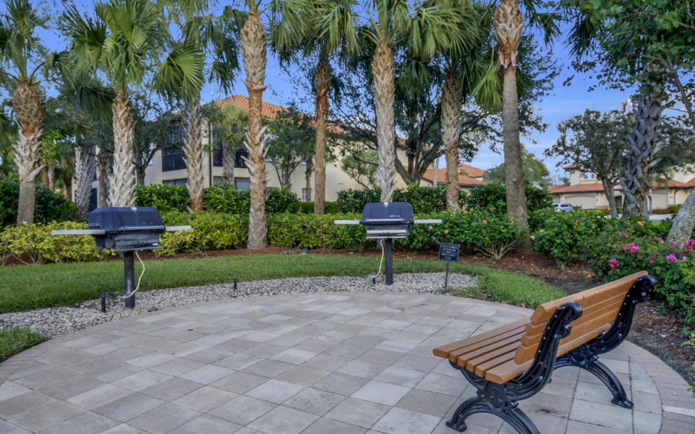 11251 Bienvenida Ct #102, Fort Myers - Condo For Sale 1143344604