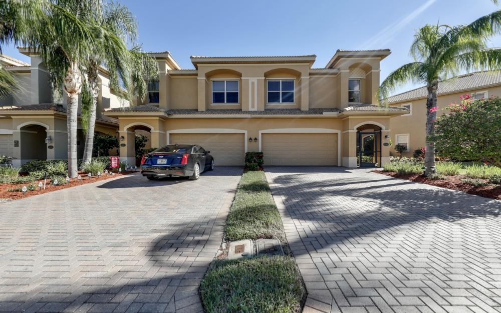 20621 Larino Loop, Estero - Home For Sale 1532994853