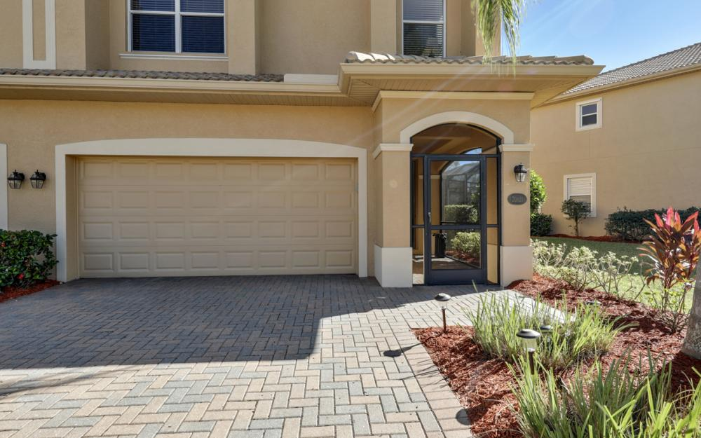 20621 Larino Loop, Estero - Home For Sale 659224965