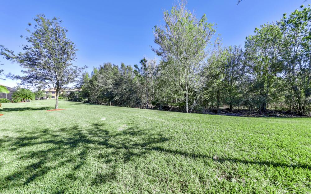 20621 Larino Loop, Estero - Home For Sale 1301856289