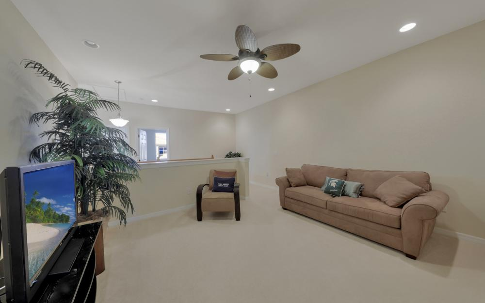 20621 Larino Loop, Estero - Home For Sale 667016849