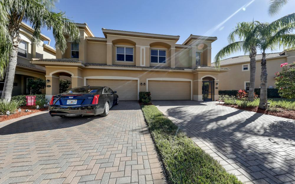 20621 Larino Loop, Estero - Home For Sale 1253513525