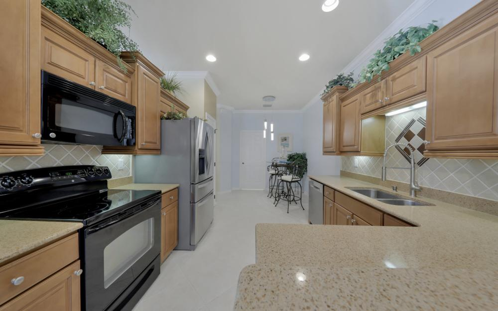 20621 Larino Loop, Estero - Home For Sale 328293580