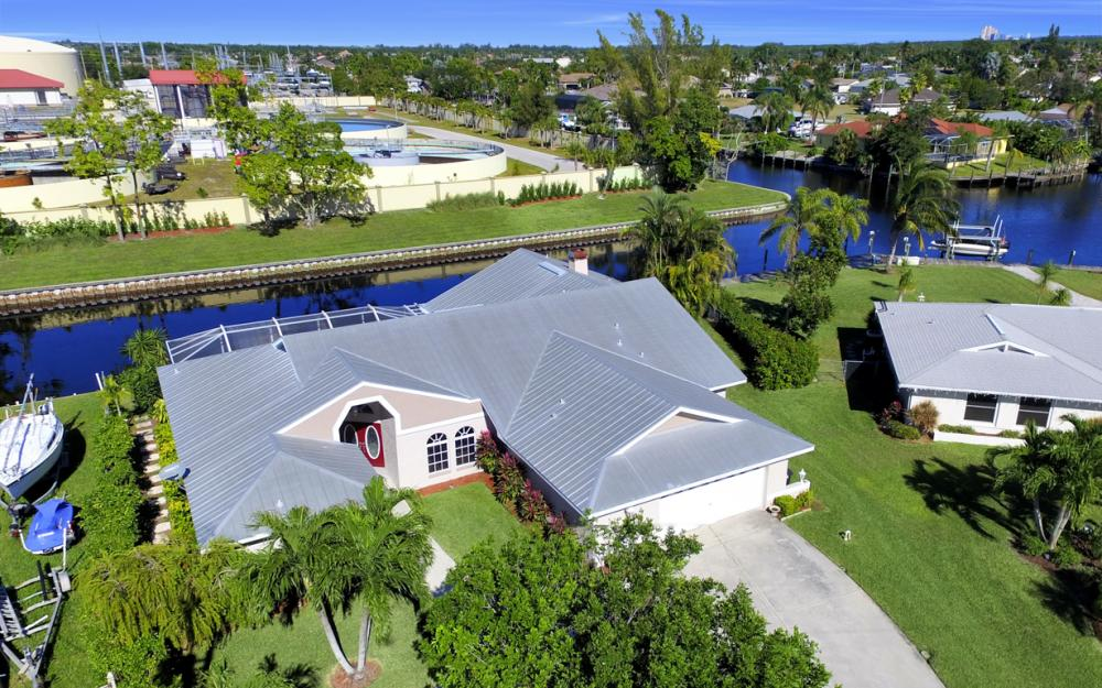 1827 SE 26th Ter, Cape Coral - Home For Sale 1389991140